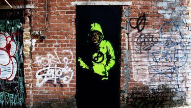 Photo of Интервью с уличным художником Volodya Art volodya art Интервью с уличным художником Volodya Art z8qDCbcDn8A 390x220