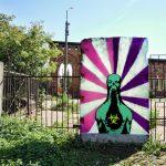 volodya art Интервью с уличным художником Volodya Art z 833ab3a9 150x150