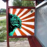 volodya art Интервью с уличным художником Volodya Art z a705f94d 150x150