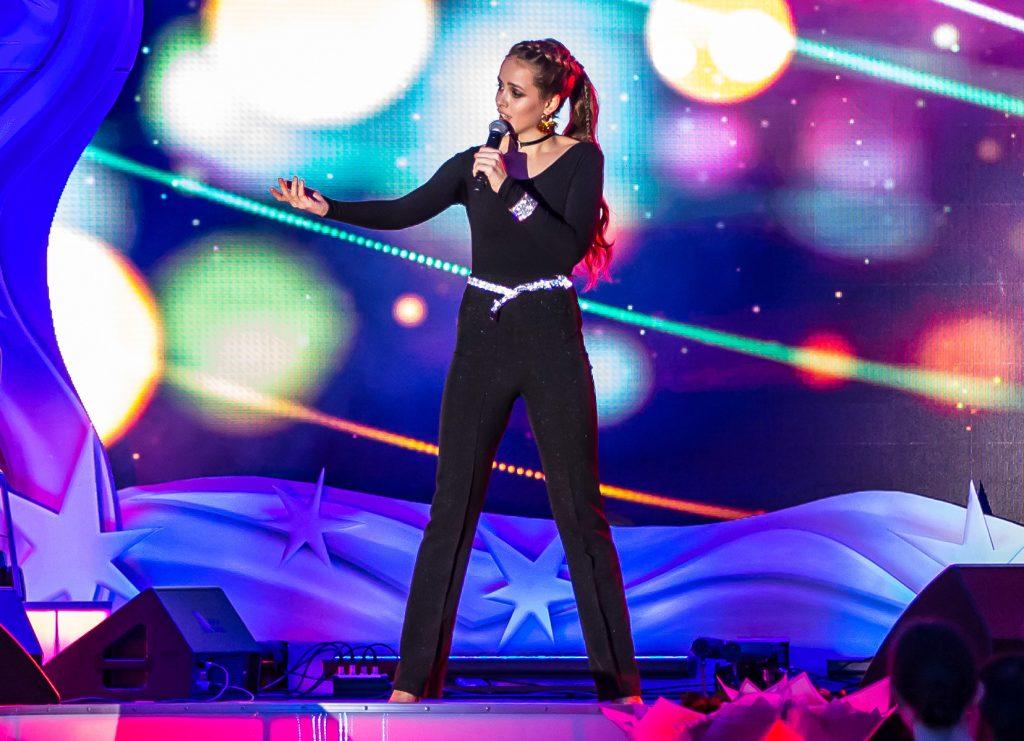 танцы Чемпионат мира 2018 по европейским танцам среди профессионалов                                                                        1024x741