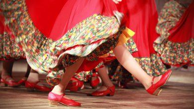 Photo of Народные танцы в Москве Народные танцы Народные танцы в Москве 0        390x220