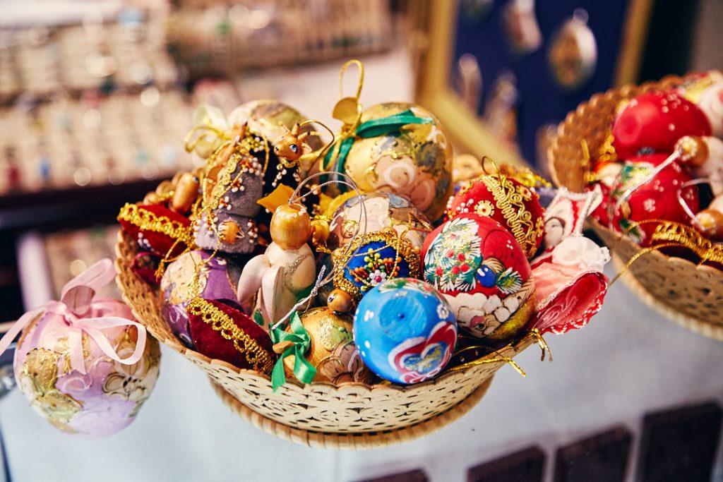 Старейшая юбилейная рождественская ярмарка подарков откроется в ЦДХ! рождественская ярмарка Старейшая юбилейная рождественская ярмарка подарков откроется в ЦДХ! 015 IMG 8971 1024x683
