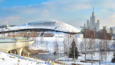 Photo of Чем заняться в парках Москвы в декабре? парки Чем заняться в парках Москвы в декабре? 0sfli 0WZyNV1600 390x220