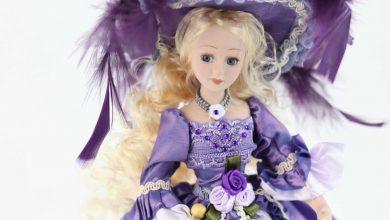 Photo of В Москве откроется выставка кукол куклы В Москве откроется выставка кукол 14381 farforovaya kukla 1425 25 sm 390x220