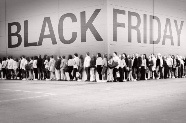 """Черная пятница черная пятница 10 выгодных предложений """"черной пятницы"""" в Москве 640x0 7377e0a1787aab79a36f581caf320d2c   jpg    4 5505cc68"""
