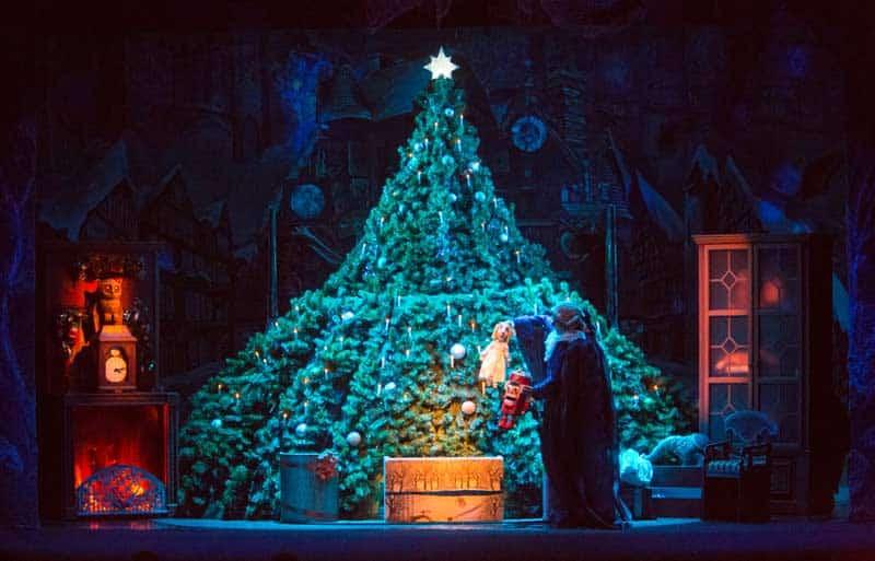 Фото из общедоступных источников для детей 10 мероприятий декабря для детей в Москве 7 1