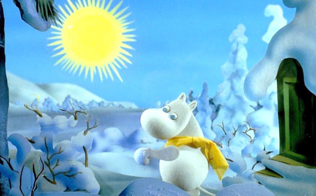Фото из общедоступных источников для детей 10 мероприятий декабря для детей в Москве 8