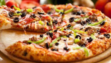 Photo of Преимущества доставки пиццы на дом  Преимущества доставки пиццы на дом 88134 1 390x220
