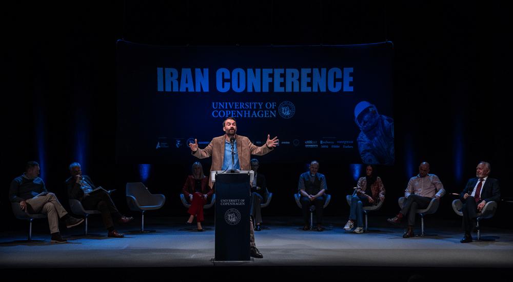 иранская конференция вырыпаев Польский спектакль Ивана Вырыпаева по его новой пьесе Иранская конференция iran1