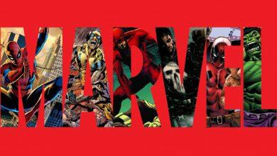 Photo of Прощай, легенда! Ушел из жизни один из создателей вселенной Marvel – Стэн Ли Стэн Ли Прощай, легенда! Ушел из жизни один из создателей вселенной Marvel – Стэн Ли marvel 390x220