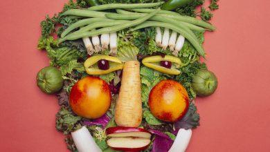 Photo of «Я поняла, что не убийца»: каково быть вегетарианцем? веган «Я поняла, что не убийца»: каково быть вегетарианцем? o vegetarian facebook 390x220