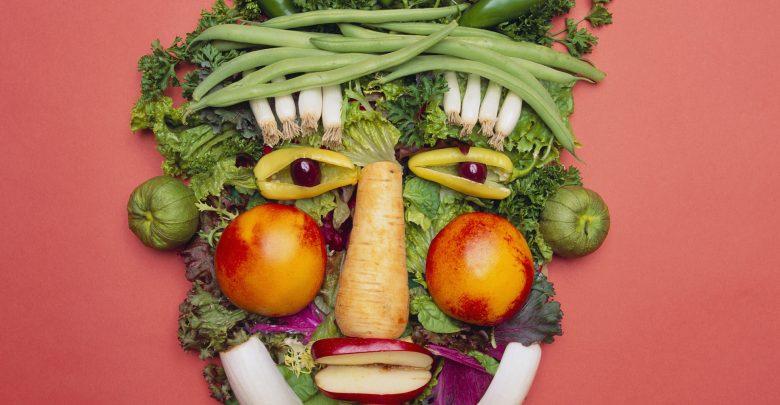 Photo of «Я поняла, что не убийца»: каково быть вегетарианцем? веган «Я поняла, что не убийца»: каково быть вегетарианцем? o vegetarian facebook 780x405