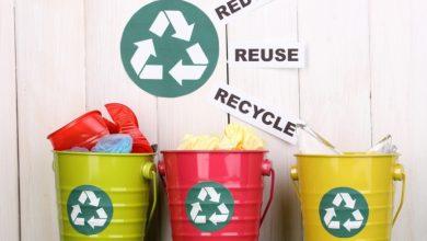 """Photo of 18 ноября в """"Гараже"""" пройдет Recycle Day recycle day 18 ноября в """"Гараже"""" пройдет Recycle Day recycle 390x220"""
