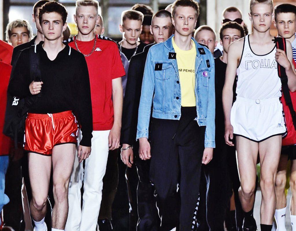 ugly fashion ugly fashion Феномен Ugly fashion: почему так популярна антиэстетичная одежда и где её купить          2 1024x800