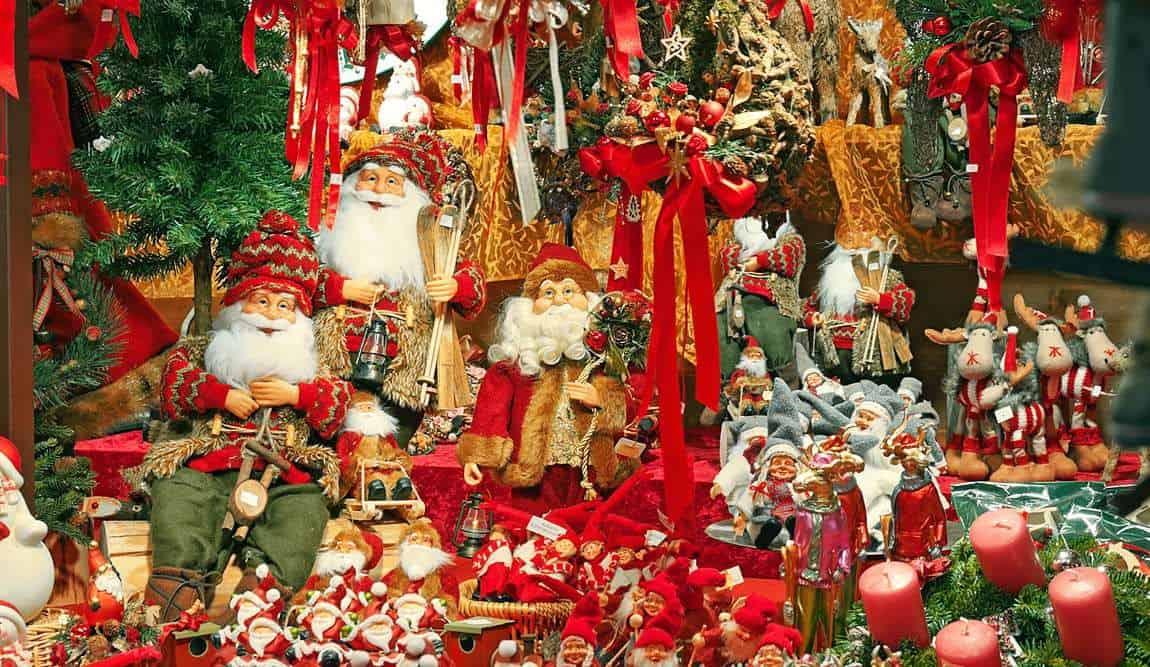 Ярмарка в Царицыно ярмарки Новогодние ярмарки в Москве 1506 Hamburg 1