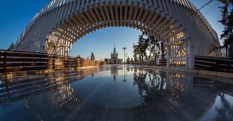 Photo of Лучшие места для селфи в Москве селфи Лучшие места для селфи в Москве 451656 780x405