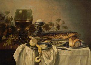 Пушкинский музей 10 лучших произведений Нового времени из коллекции Пушкинского музея 5 1 300x214