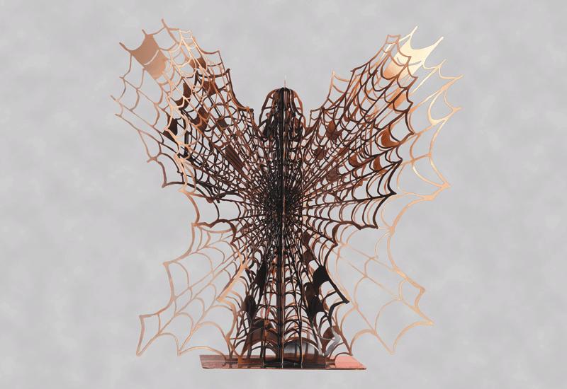 Выставка In Dante Veritas выставки зимы Теплые выставки этой зимой (2018-2019 г.) 5f28c47a3fb22964348759e194e96c64