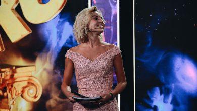 Photo of XV премия Рунета xv премия Рунета XV премия Рунета 7A4D69B3 8F83 47BA 902B BB057C0E9201 390x220