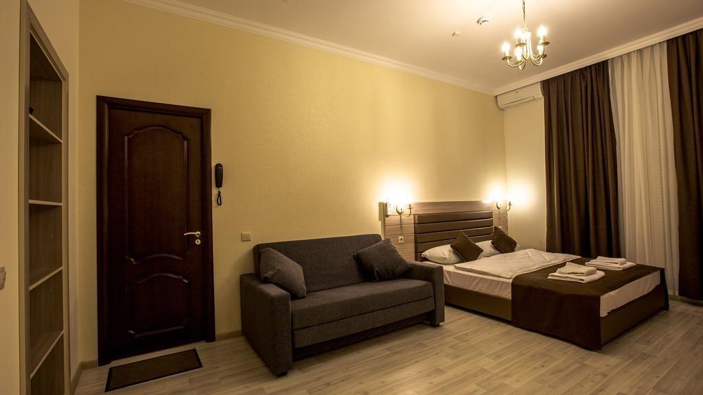 хостелы в Москве Хостелы и дешевые отели Москвы 88A2E789 6028 44E8 BB55 487CD8FAB1FE 1024x576