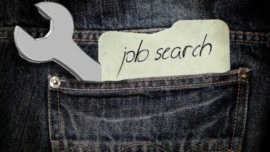 Photo of Поиск работы с «Jobsora» – простая задача! jobsora Поиск работы с «Jobsora» – простая задача! 95987 1 390x220