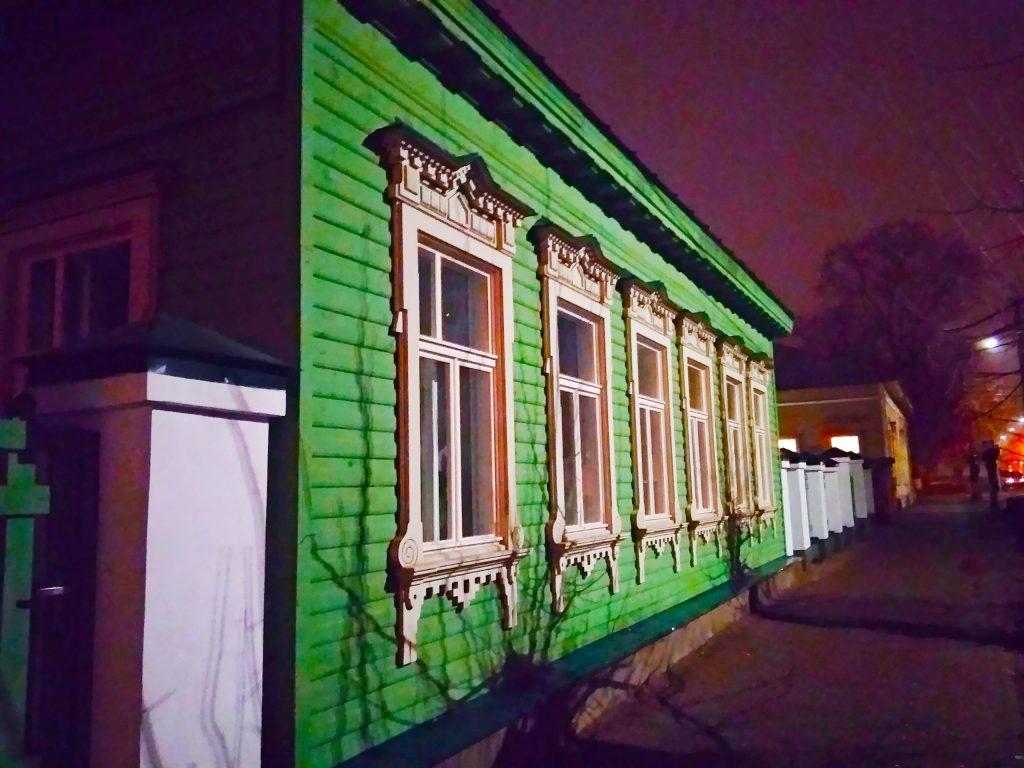 Кострома Кострома Выходные в Костроме — в гостях у сказки AsAFT8TJxqk 1024x768