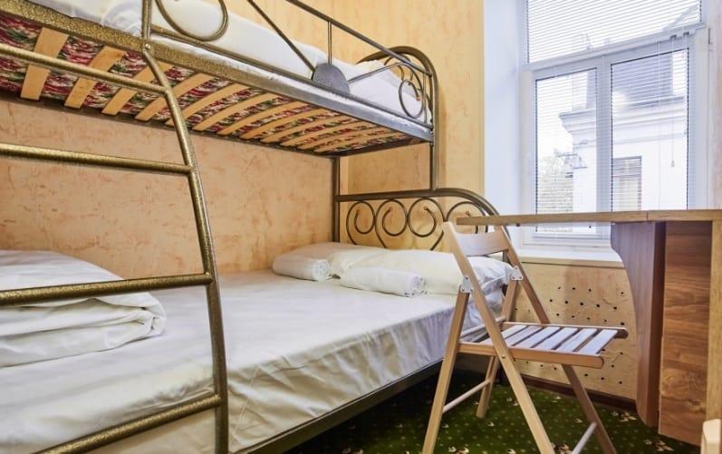 хостелы в Москве Хостелы и дешевые отели Москвы BA1C4558 52E2 49FD 8A76 FE43A94F9657