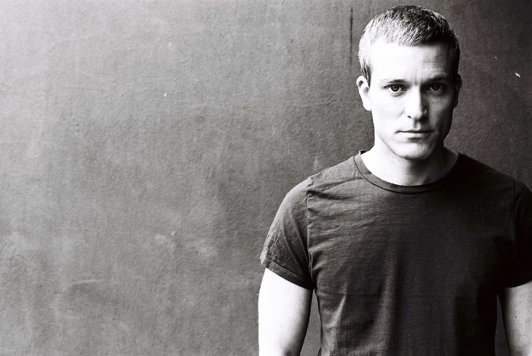 system 108 System 108 x Roots United 22.12 Ben Klock