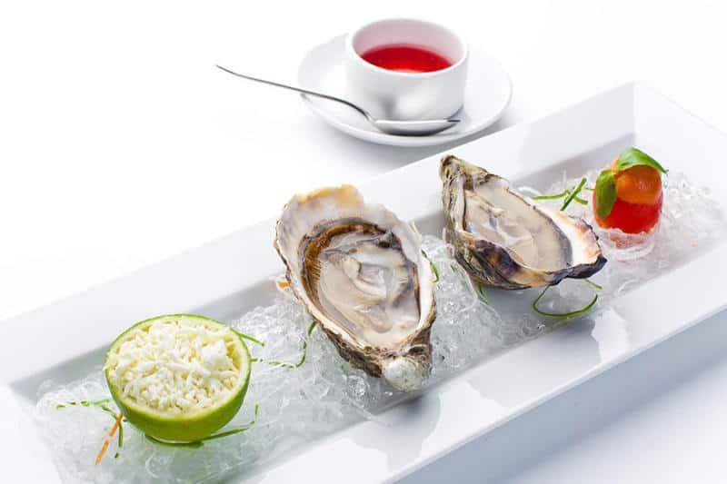 Турандот устрицы турандот «Турандот» рекомендует переходить на устрицы Oysters1 Turandot