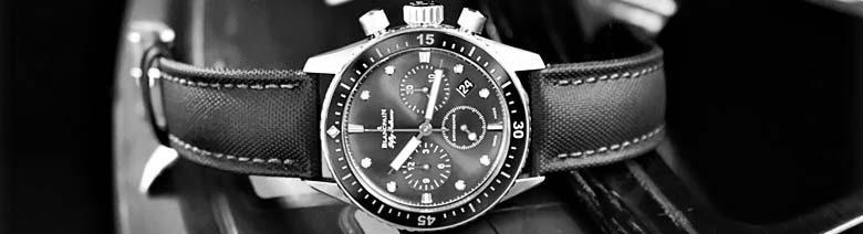 Photo of Продать часы Blancpain ЭлитЛомбард Продать часы Blancpain PRsa3y6oHVY 780x212
