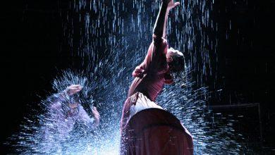 """Photo of Ожившие """"Ромео и Джульетта"""" на сцене """"Театра Луны"""" Ромео и Джульетта Ожившие """"Ромео и Джульетта"""" на сцене """"Театра Луны"""" QsGketMBgM0 390x220"""