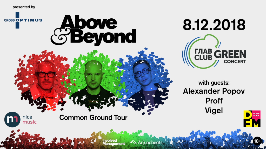 above beyond NICE MUSIC FEST с Above & Beyond Typical Moscow 1920x1080 1024x576