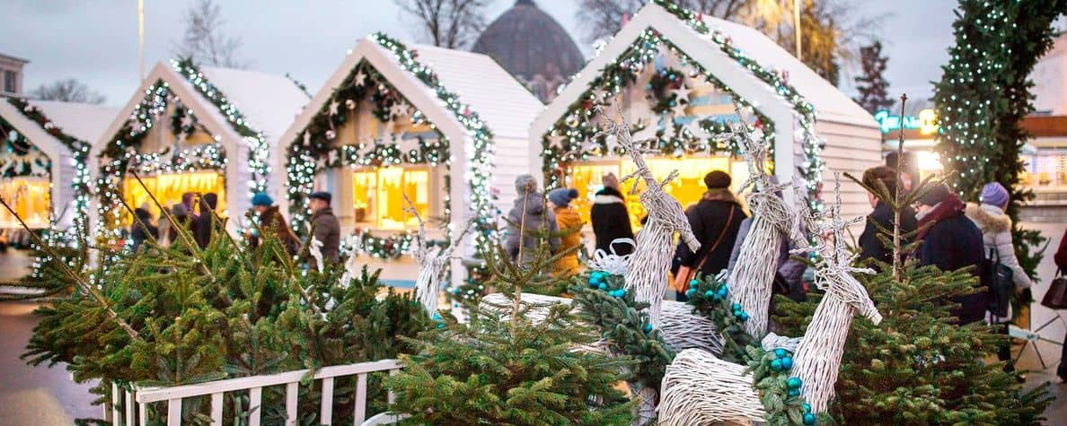 Рождественская ярмарка на ВДНХ ярмарки Новогодние ярмарки в Москве cb274d1e95cdfa0a467d124236e0b268 w1188 h475 cx0 cy126 cw1582 ch632