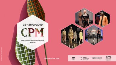 Photo of СРМ – Collection Premiere Moscow 2019 collection premiere moscow 2019 СРМ – Collection Premiere Moscow 2019 cpm presenter website 2019 01 1024x586px 390x220