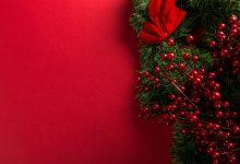 Photo of Традиционная новогодняя итальянская ярмарка Mercatino di Natale пройдет на Флаконе новогодняя итальянская ярмарка Традиционная новогодняя итальянская ярмарка Mercatino di Natale пройдет на Флаконе photo 1511268011861 691ed210aae8 220x150