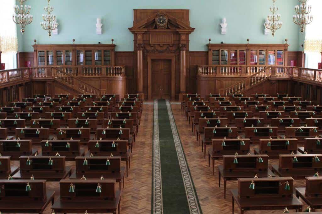 РГБ Москва Российская государственная библиотека Российская государственная библиотека       3
