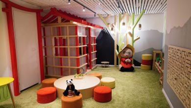 Photo of «Тануки» открывает игровые зоны для детей Тануки «Тануки» открывает игровые зоны для детей ARI 1745 2 390x220