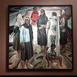 Бесплатное искусство по средам Бесплатное искусство по средам в Третьяковке                                 10 150x150