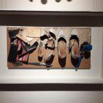 Бесплатное искусство по средам Бесплатное искусство по средам в Третьяковке                                 13 150x150