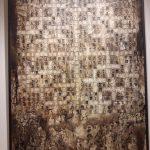 Бесплатное искусство по средам Бесплатное искусство по средам в Третьяковке                                 16 150x150