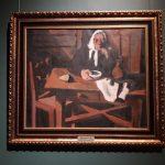 Бесплатное искусство по средам Бесплатное искусство по средам в Третьяковке                                 7 150x150