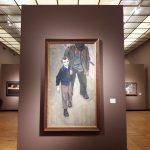 Бесплатное искусство по средам Бесплатное искусство по средам в Третьяковке                                 8 150x150