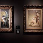 Бесплатное искусство по средам Бесплатное искусство по средам в Третьяковке                                   150x150