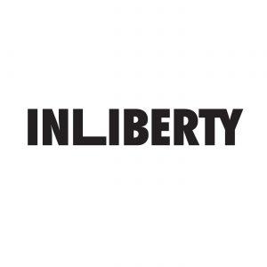 inliberty InLiberty – просветительский проект или элитарный клуб? 32d29382aaa54c0f8034c927c305dd3b 300x300