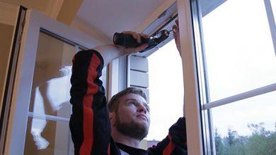 Photo of Качественный ремонт пластиковых окон  Качественный ремонт пластиковых окон 43fdc247a1d9791a50580155d8e0a268 390x220