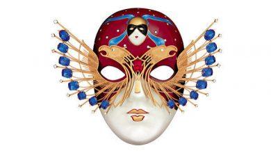 Photo of Что смотреть на «Золотой маске» Золотая маска Что смотреть на «Золотой маске» GMaska 390x220