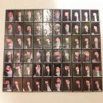 Бесплатное искусство по средам Бесплатное искусство по средам в Третьяковке UfTLQ1Sm x4 150x150
