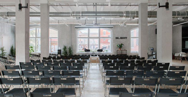 Photo of InLiberty – просветительский проект или элитарный клуб? inliberty InLiberty – просветительский проект или элитарный клуб? space2 780x405