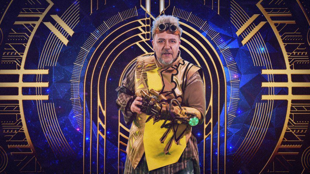 Шоу-мюзикл для всей семьи «Мечтатели» Музыкально-цирковое шоу «Мечтатели» Шоу-мюзикл для всей семьи «Мечтатели»                    1024x576