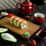 Тануки Маленькая Япония: сеть ресторанов Тануки ARI 1381 2 150x150